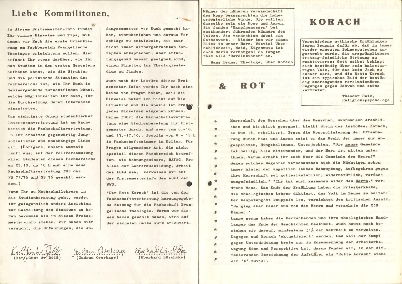 Muenster_Roter_Korach_19751001_02