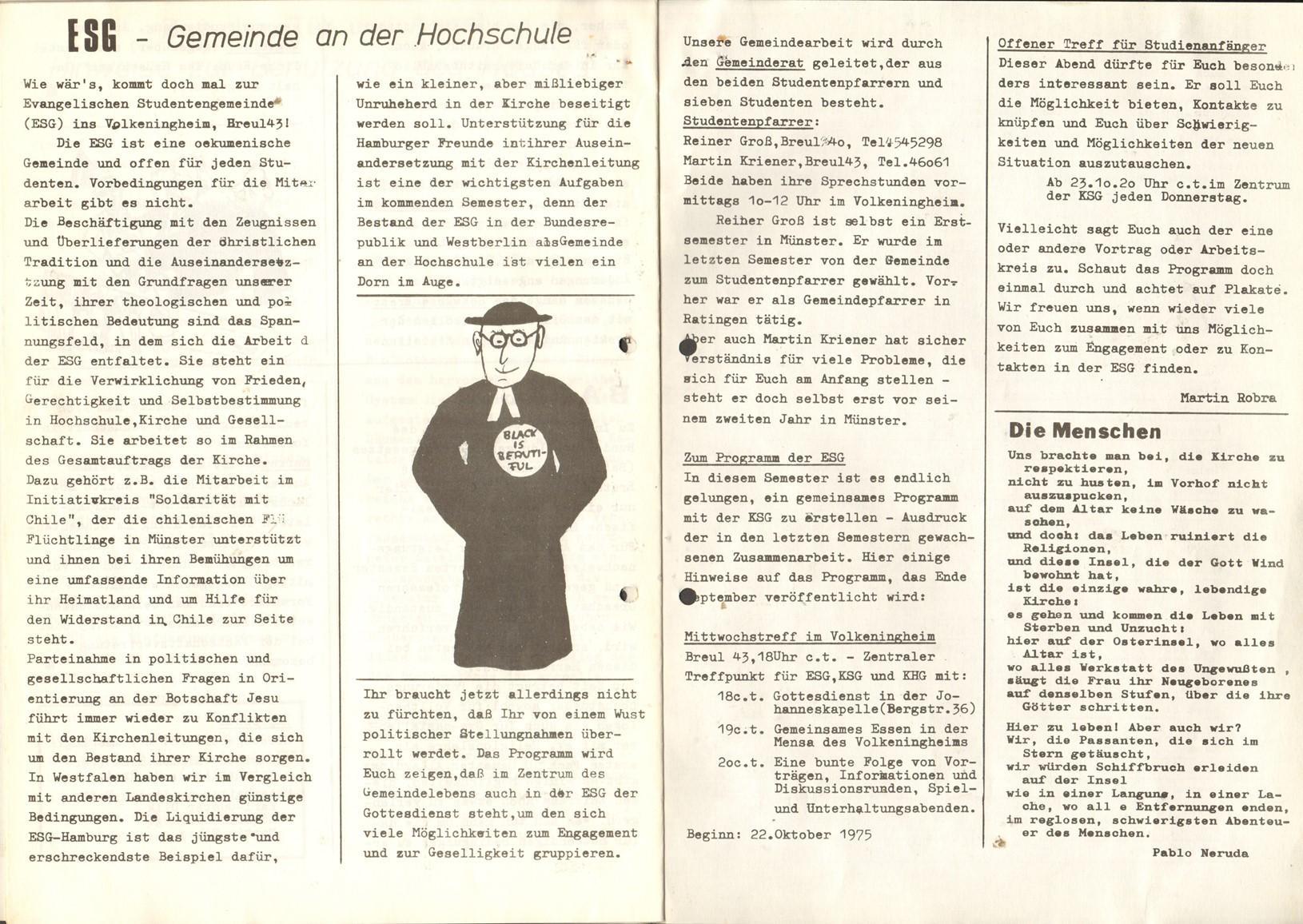 Muenster_Roter_Korach_19751001_07