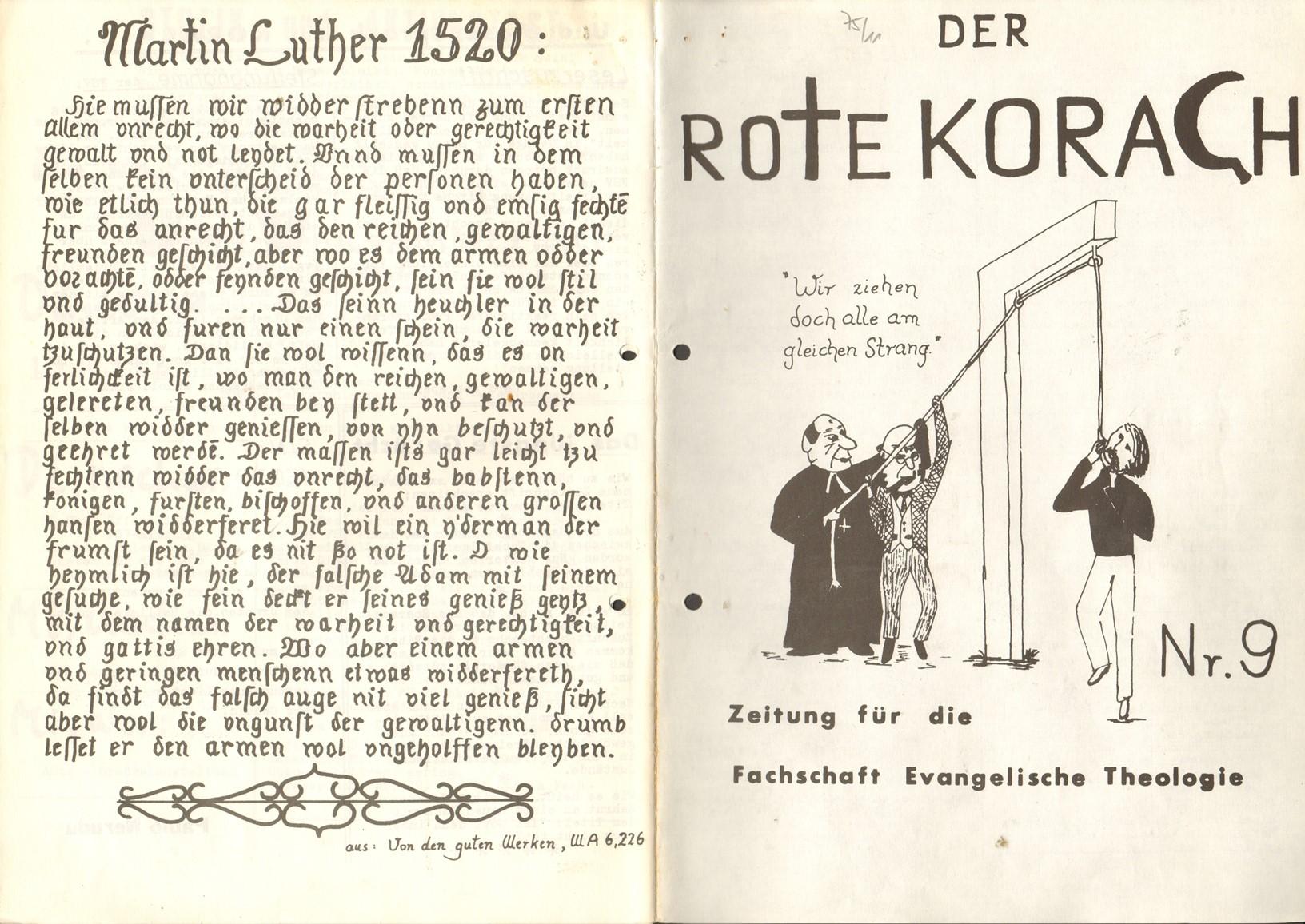 Muenster_Roter_Korach_19751115_01