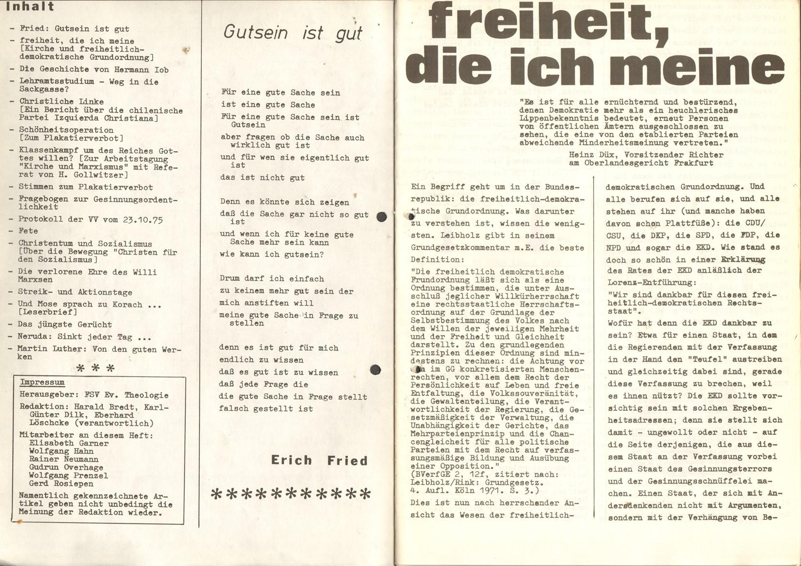 Muenster_Roter_Korach_19751115_02