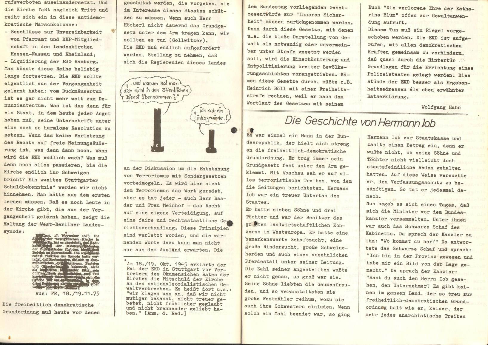 Muenster_Roter_Korach_19751115_03