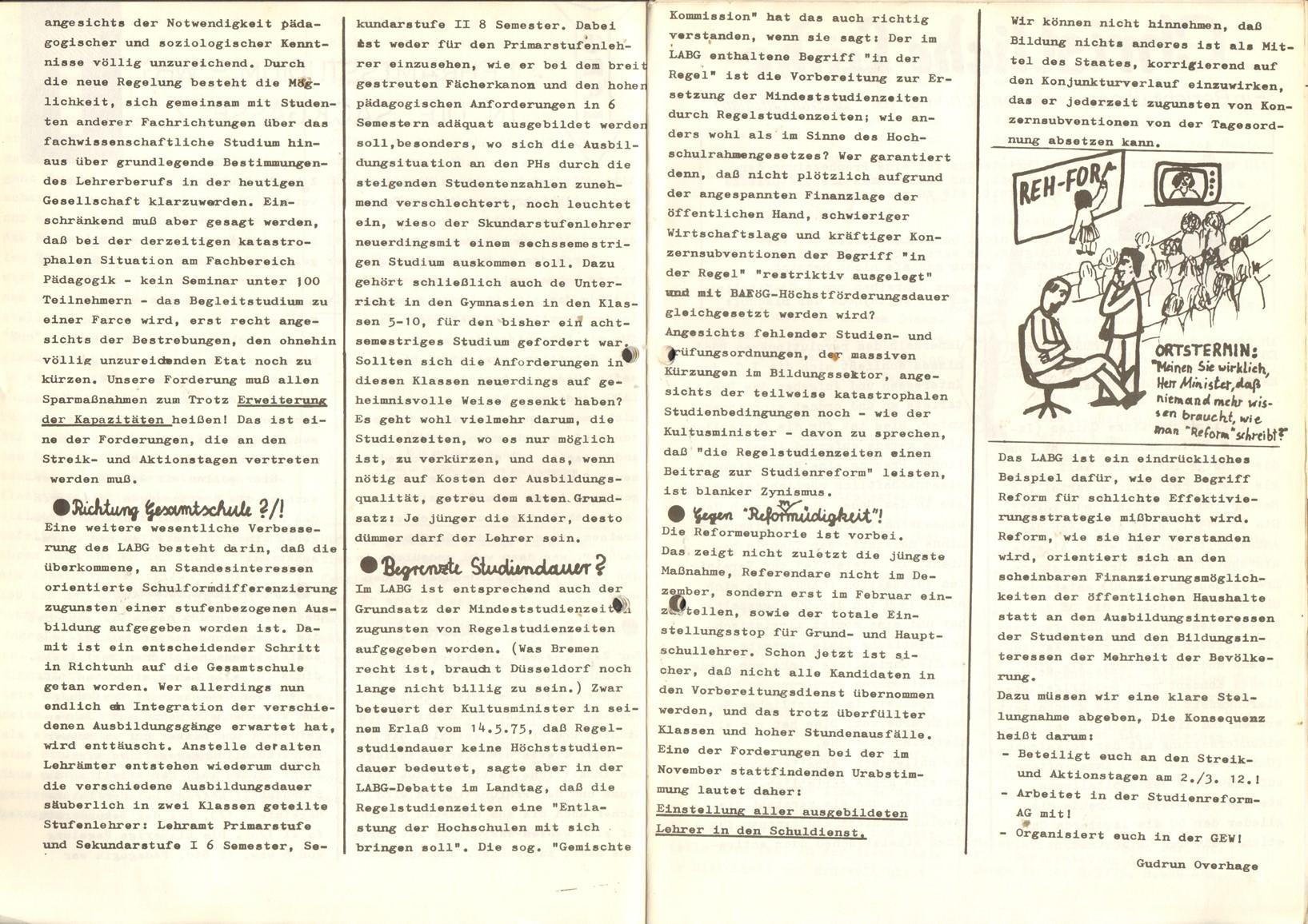 Muenster_Roter_Korach_19751115_05