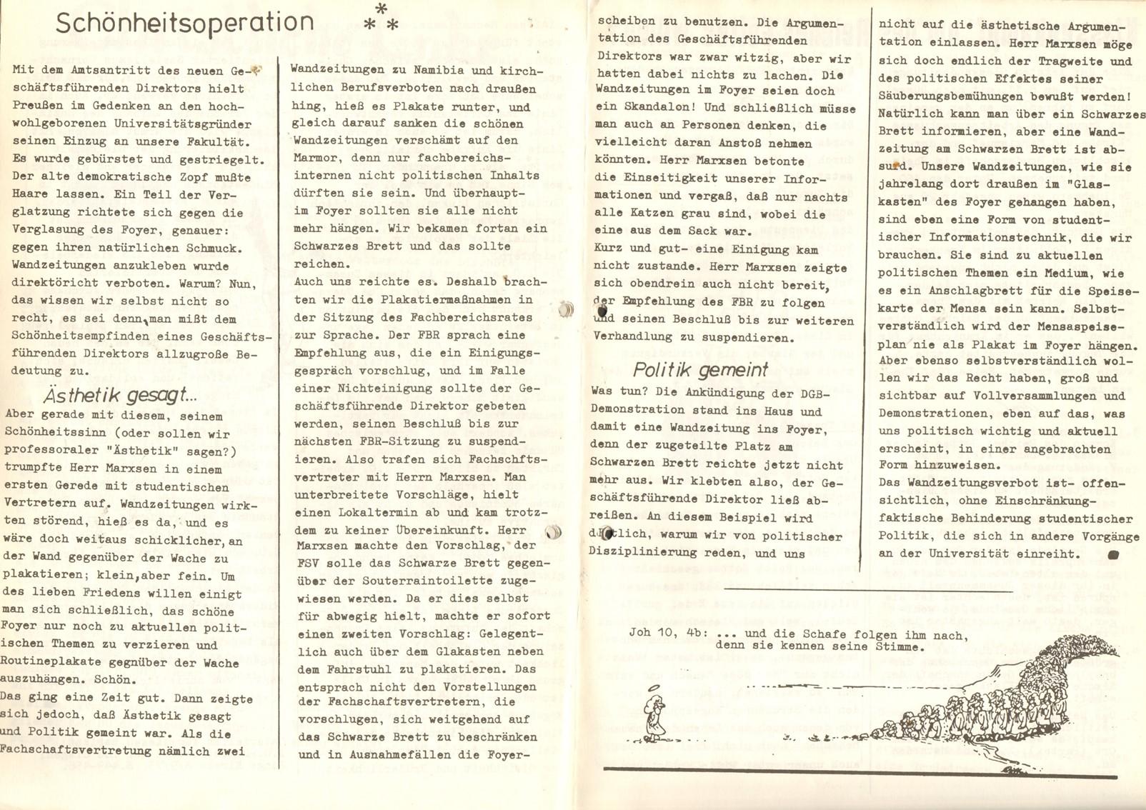 Muenster_Roter_Korach_19751115_07
