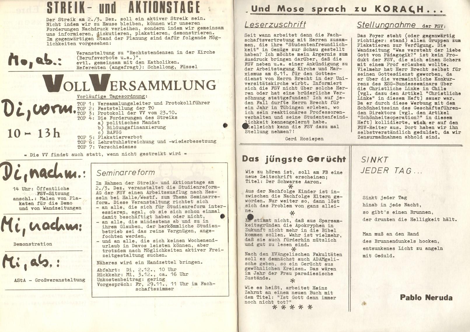 Muenster_Roter_Korach_19751115_12