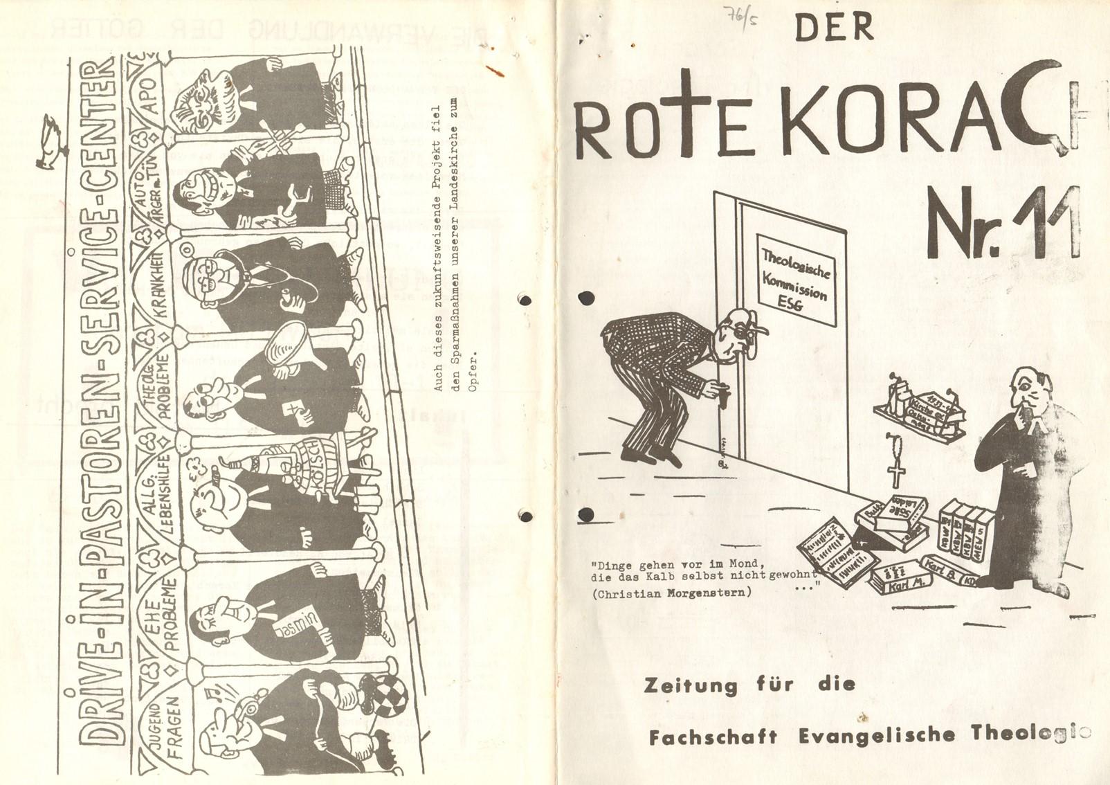 Muenster_Roter_Korach_19760510_01