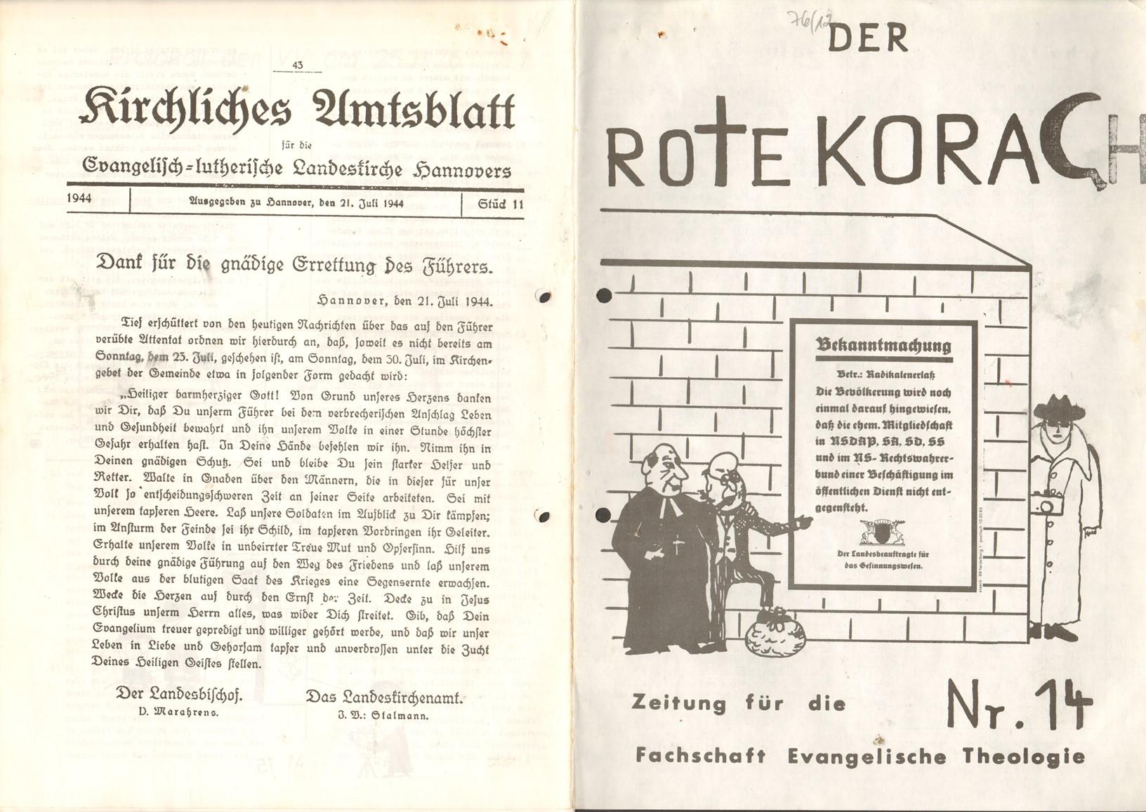 Muenster_Roter_Korach_19761215_01