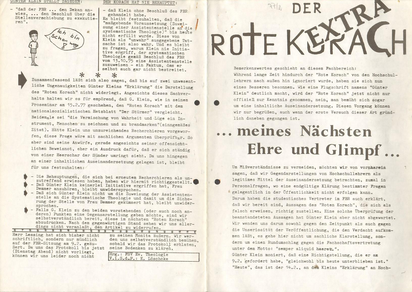 Muenster_Roter_Korach_19770215_01
