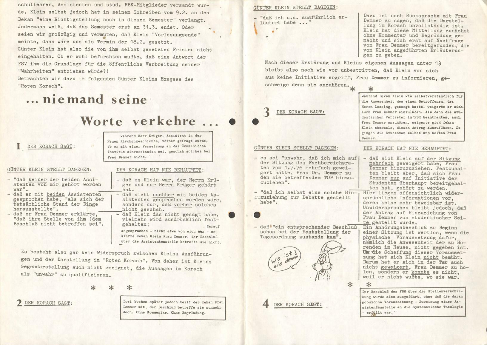 Muenster_Roter_Korach_19770215_02
