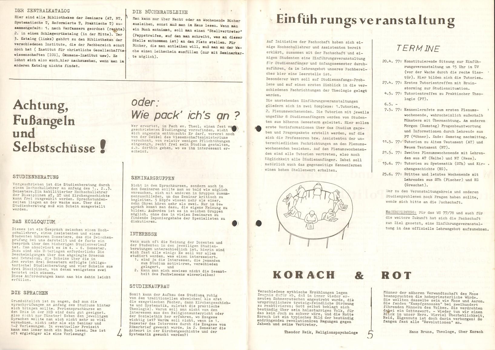 Muenster_Roter_Korach_19770300_03