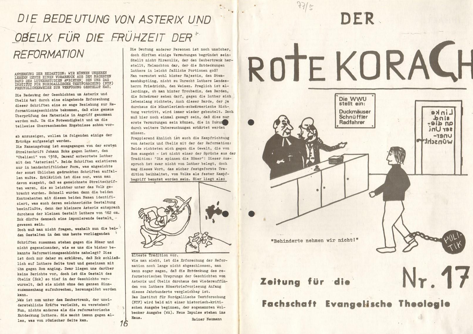 Muenster_Roter_Korach_19770510_01