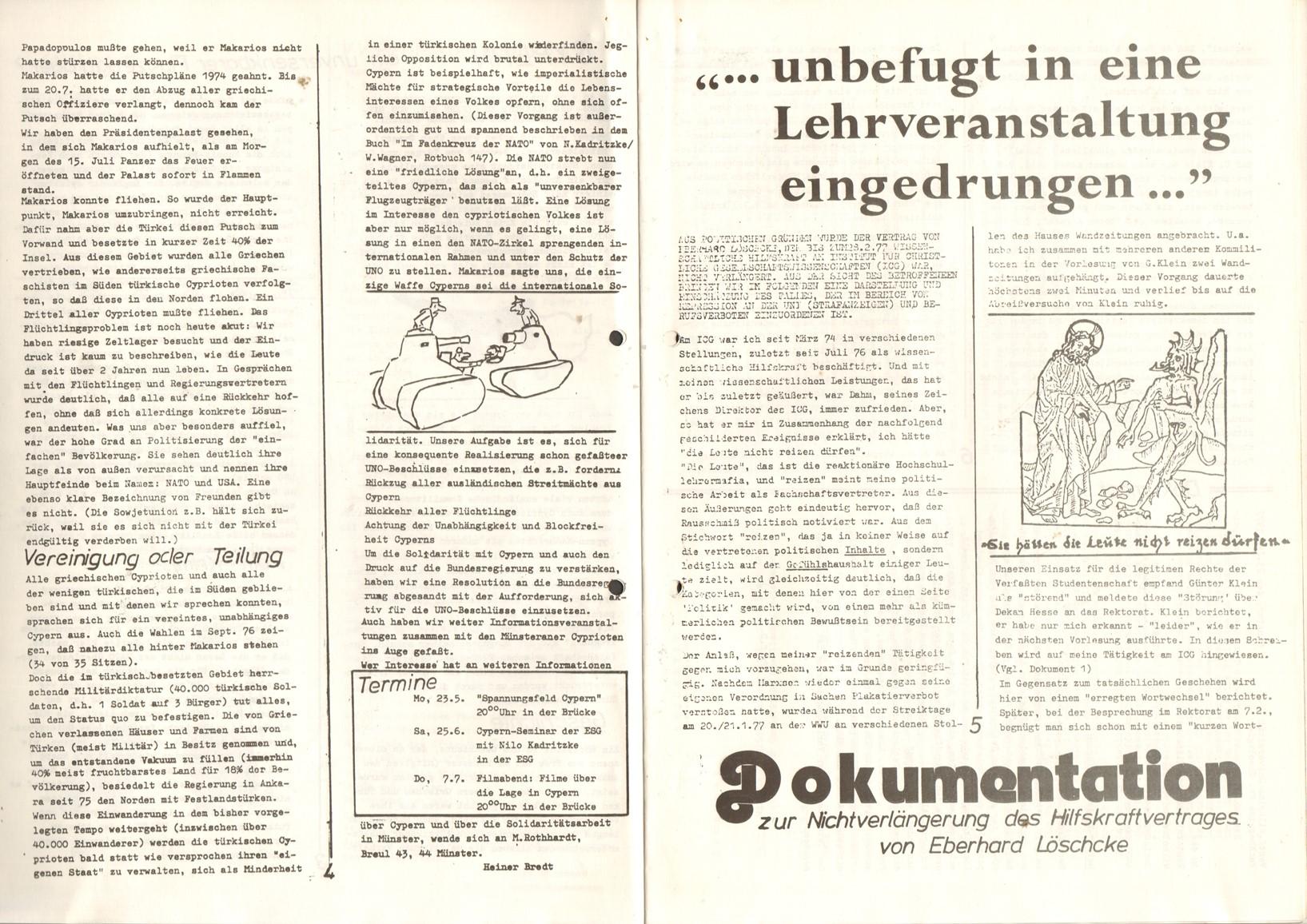 Muenster_Roter_Korach_19770510_03