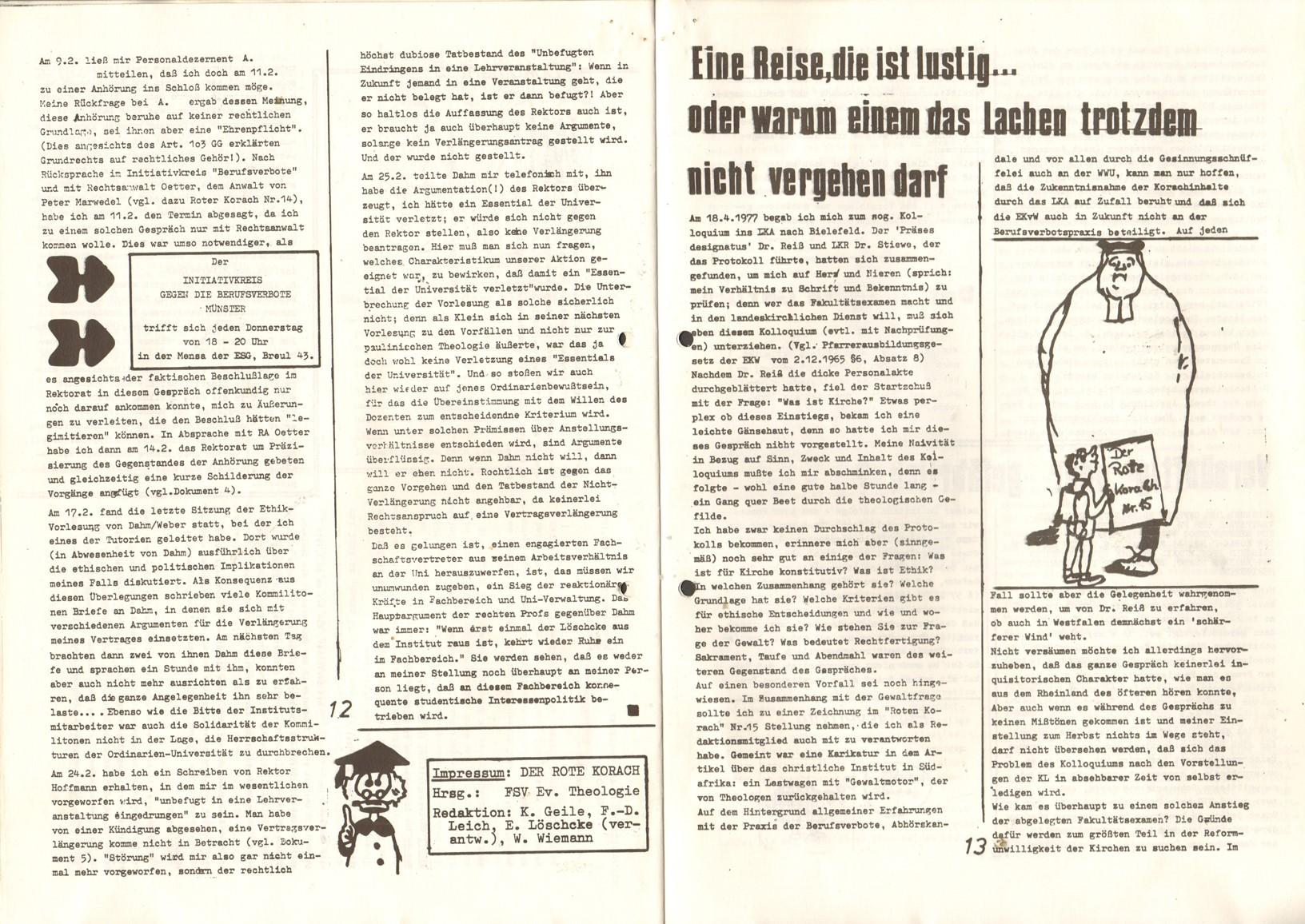 Muenster_Roter_Korach_19770510_07