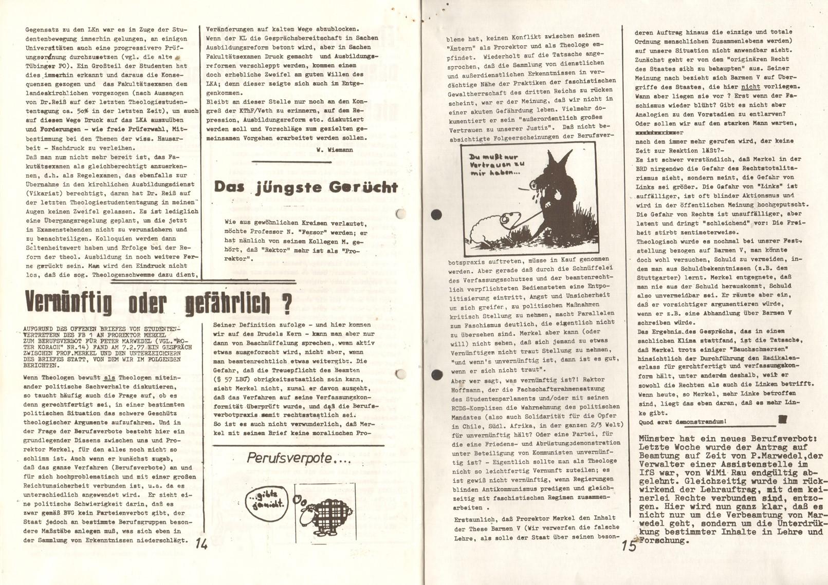 Muenster_Roter_Korach_19770510_08
