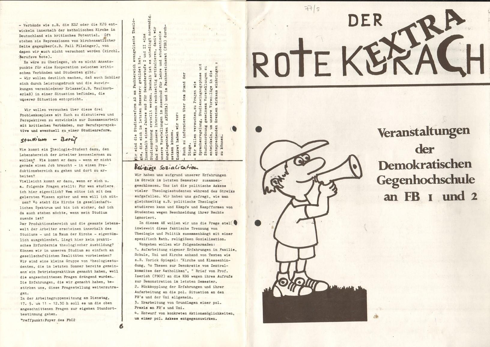 Muenster_Roter_Korach_19770515_01