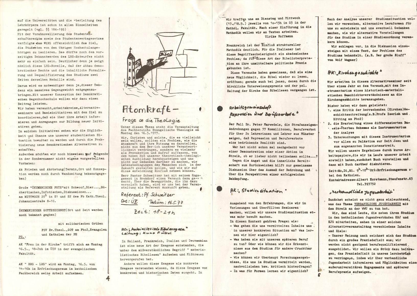 Muenster_Roter_Korach_19770515_03