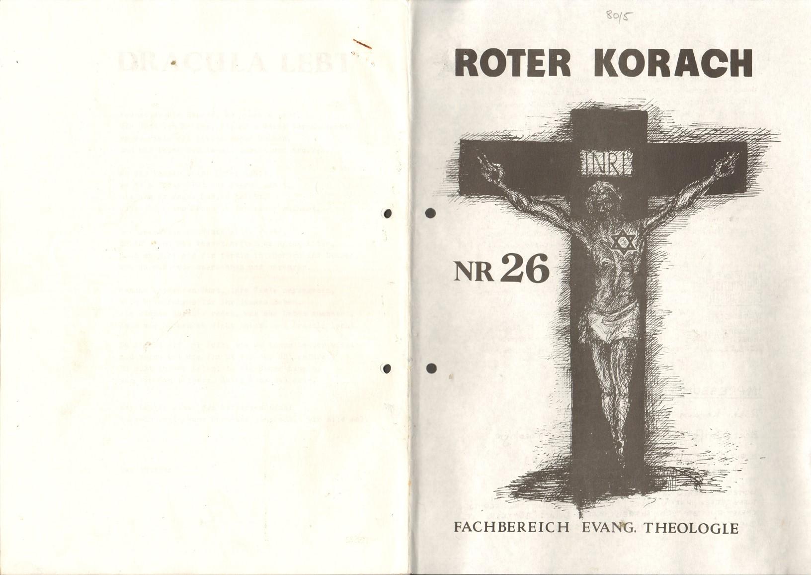 Muenster_Roter_Korach_19800600a_01