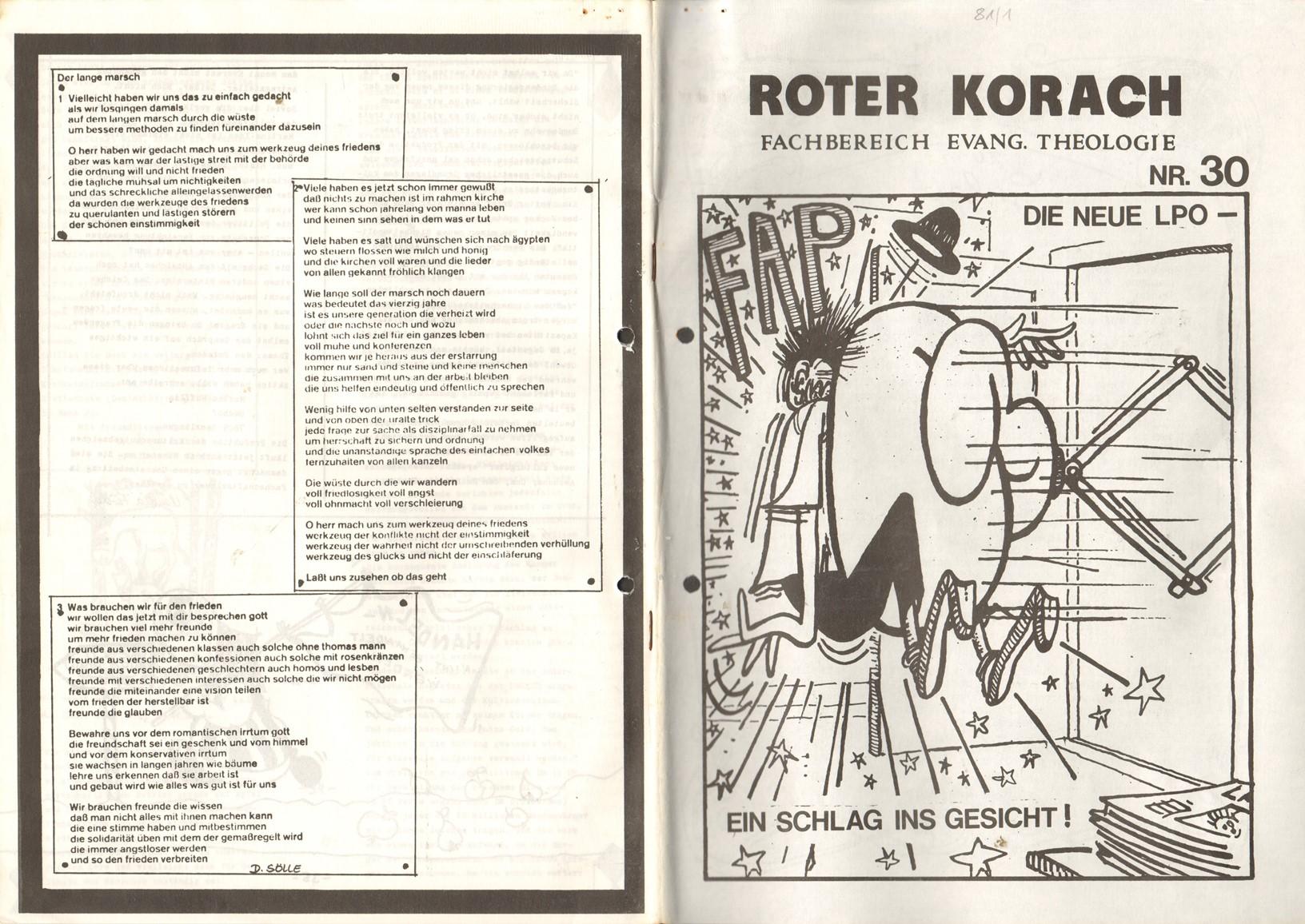 Muenster_Roter_Korach_19810127_01