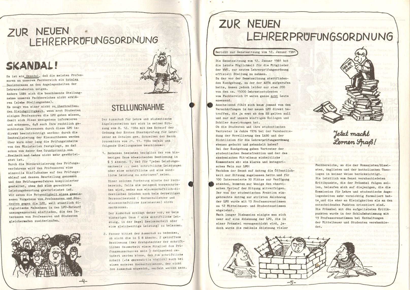 Muenster_Roter_Korach_19810127_03