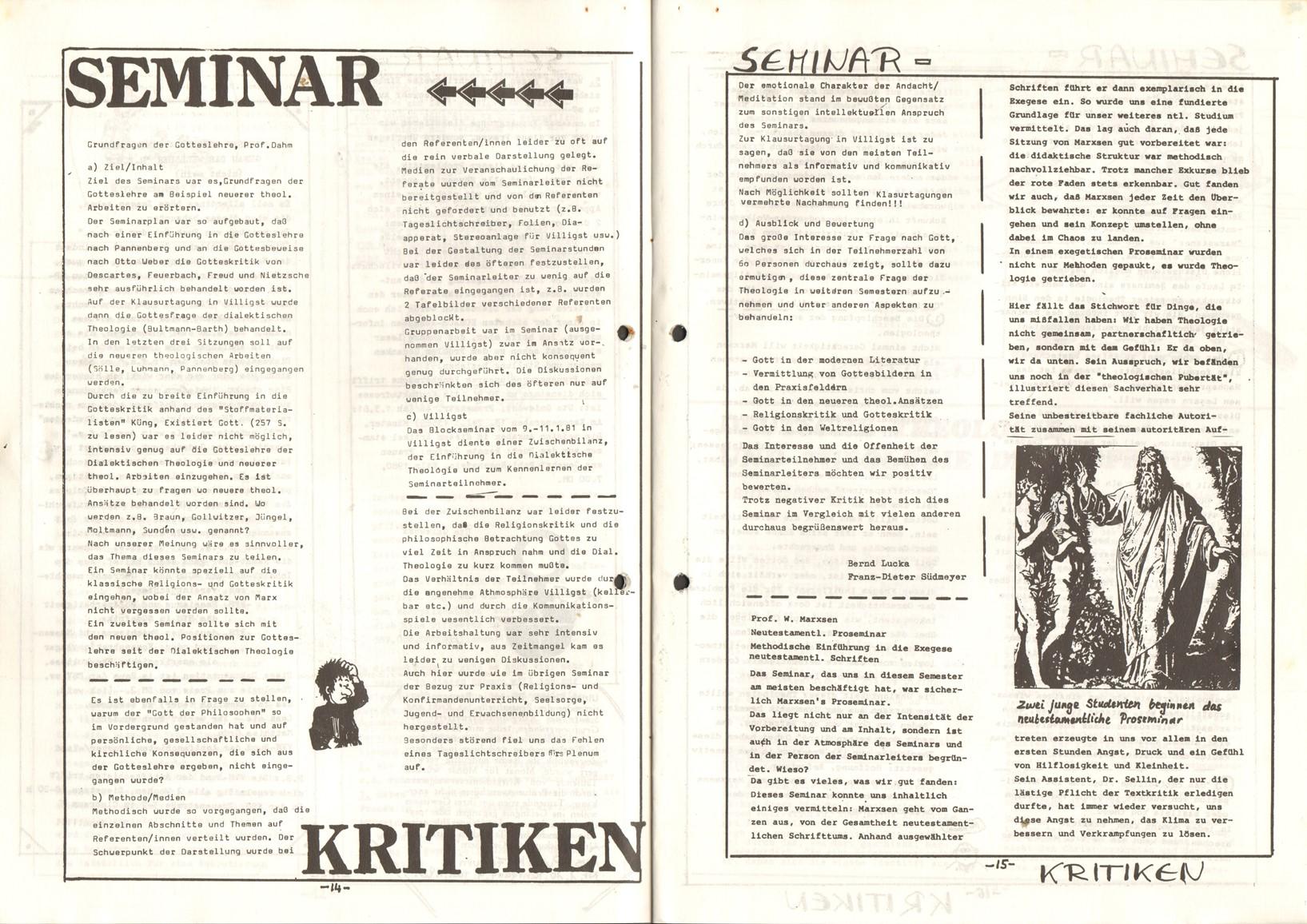 Muenster_Roter_Korach_19810127_08