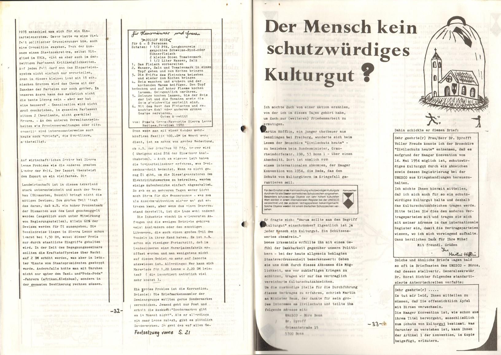 Muenster_Roter_Korach_19810127_17