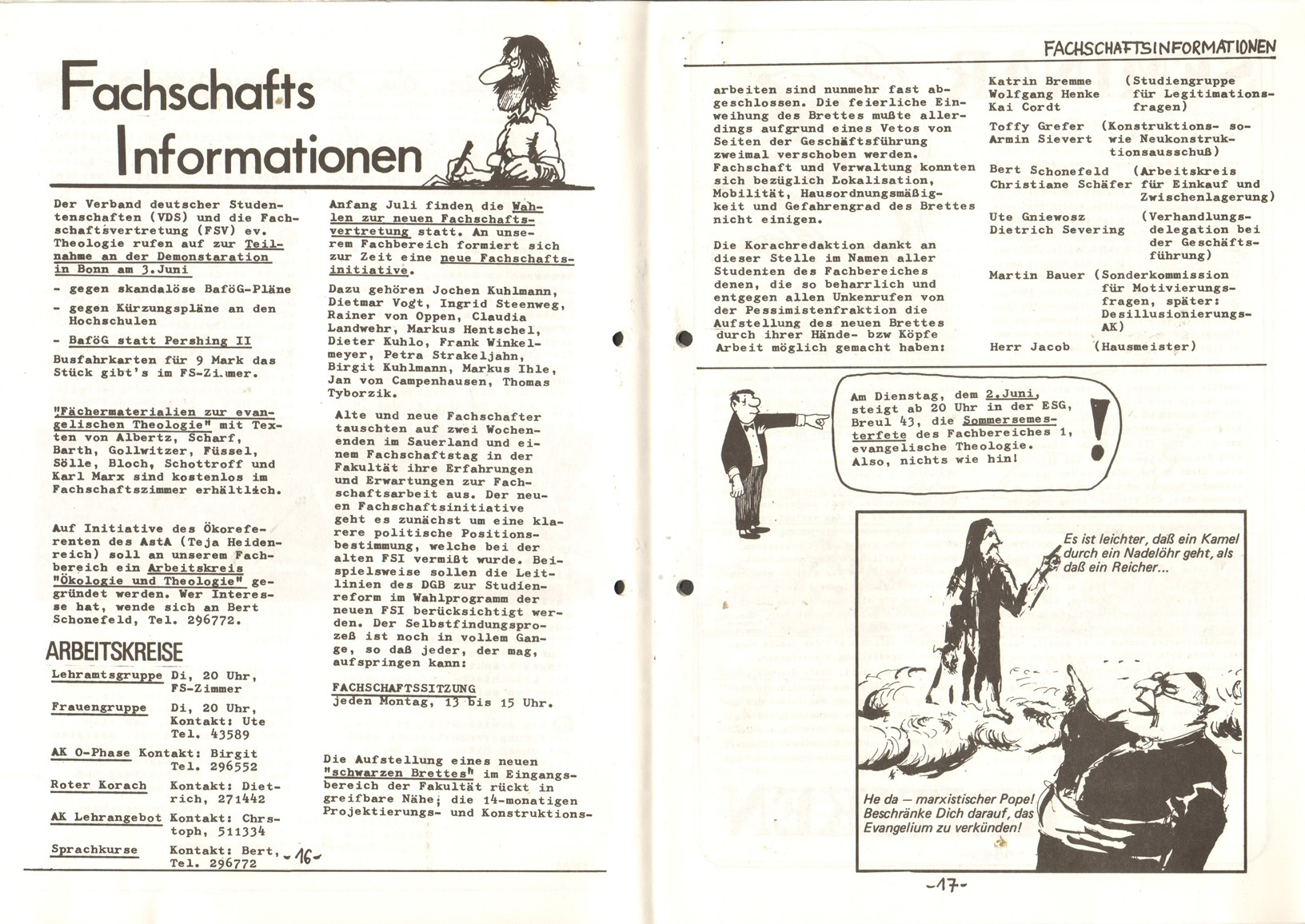 Muenster_Roter_Korach_19810626_09