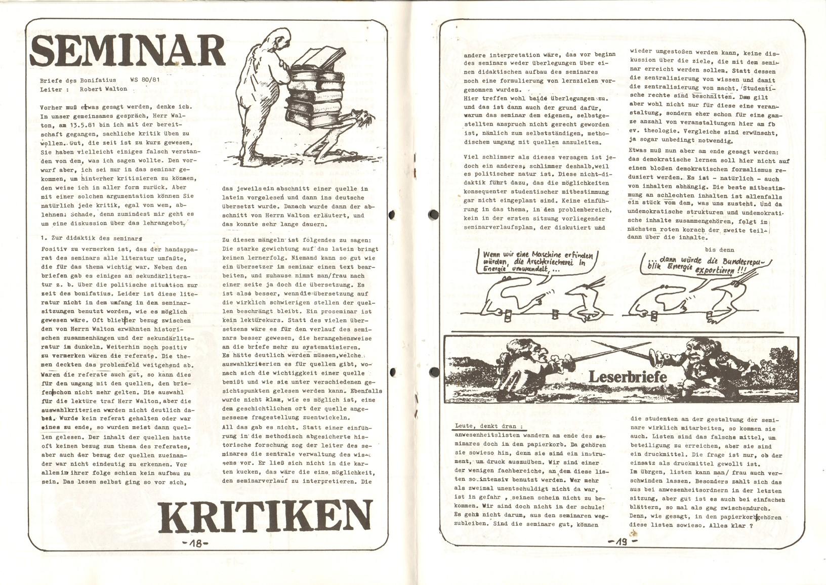 Muenster_Roter_Korach_19810626_10