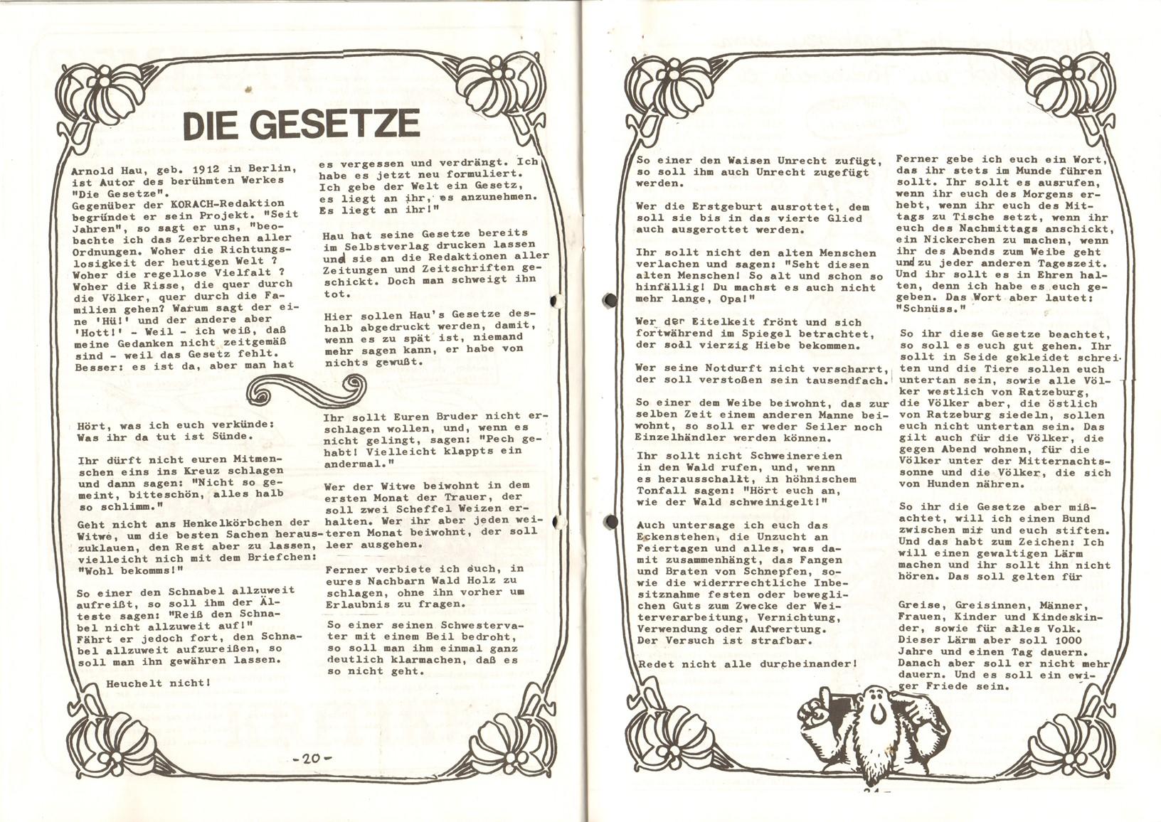 Muenster_Roter_Korach_19810626_11