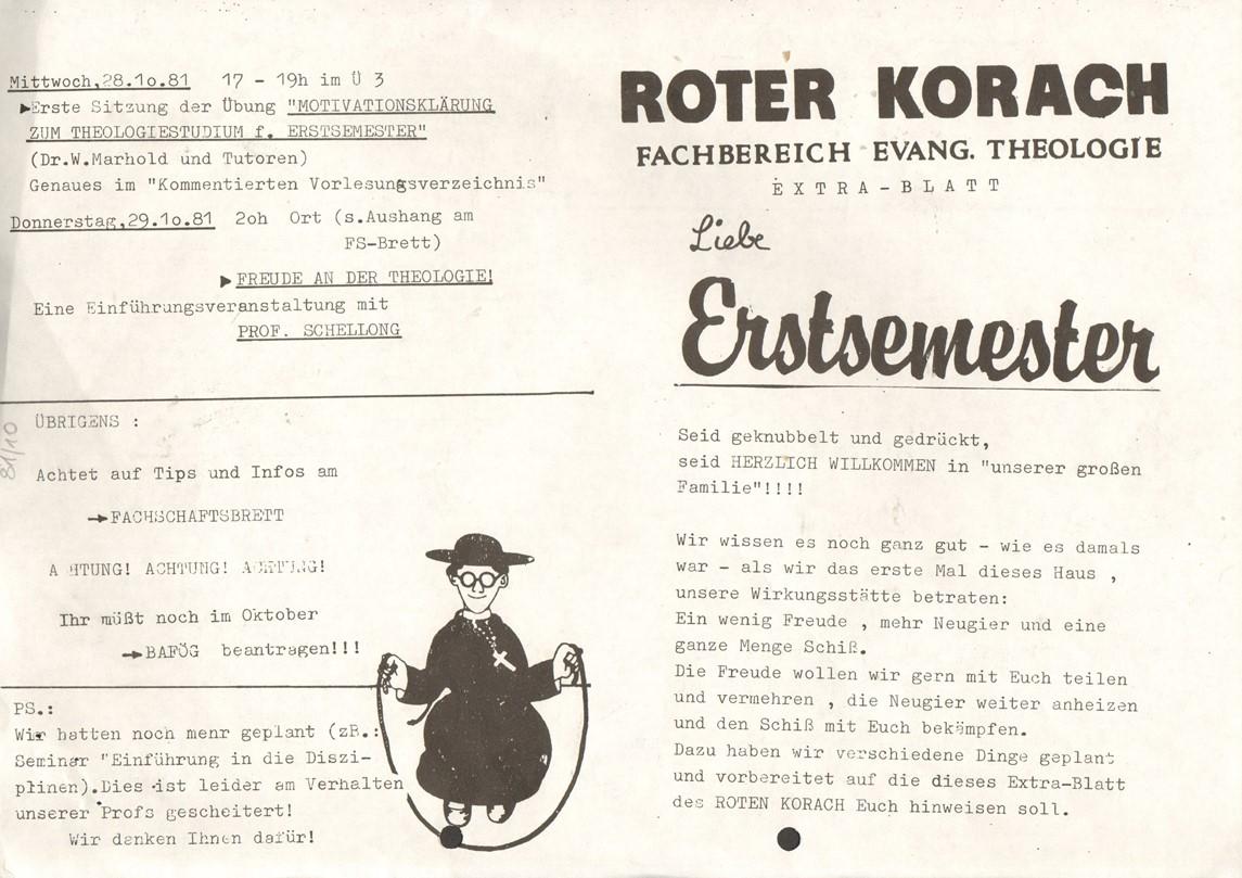 Muenster_Roter_Korach_19811016_01
