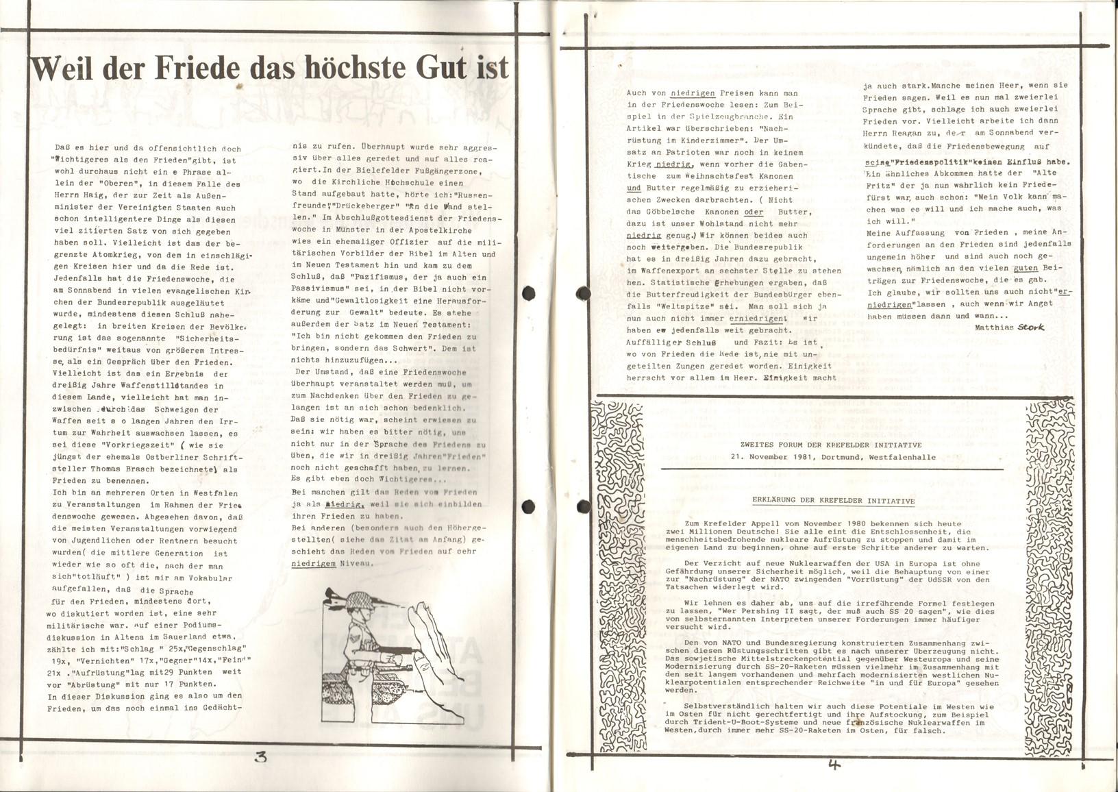 Muenster_Roter_Korach_19811130_03