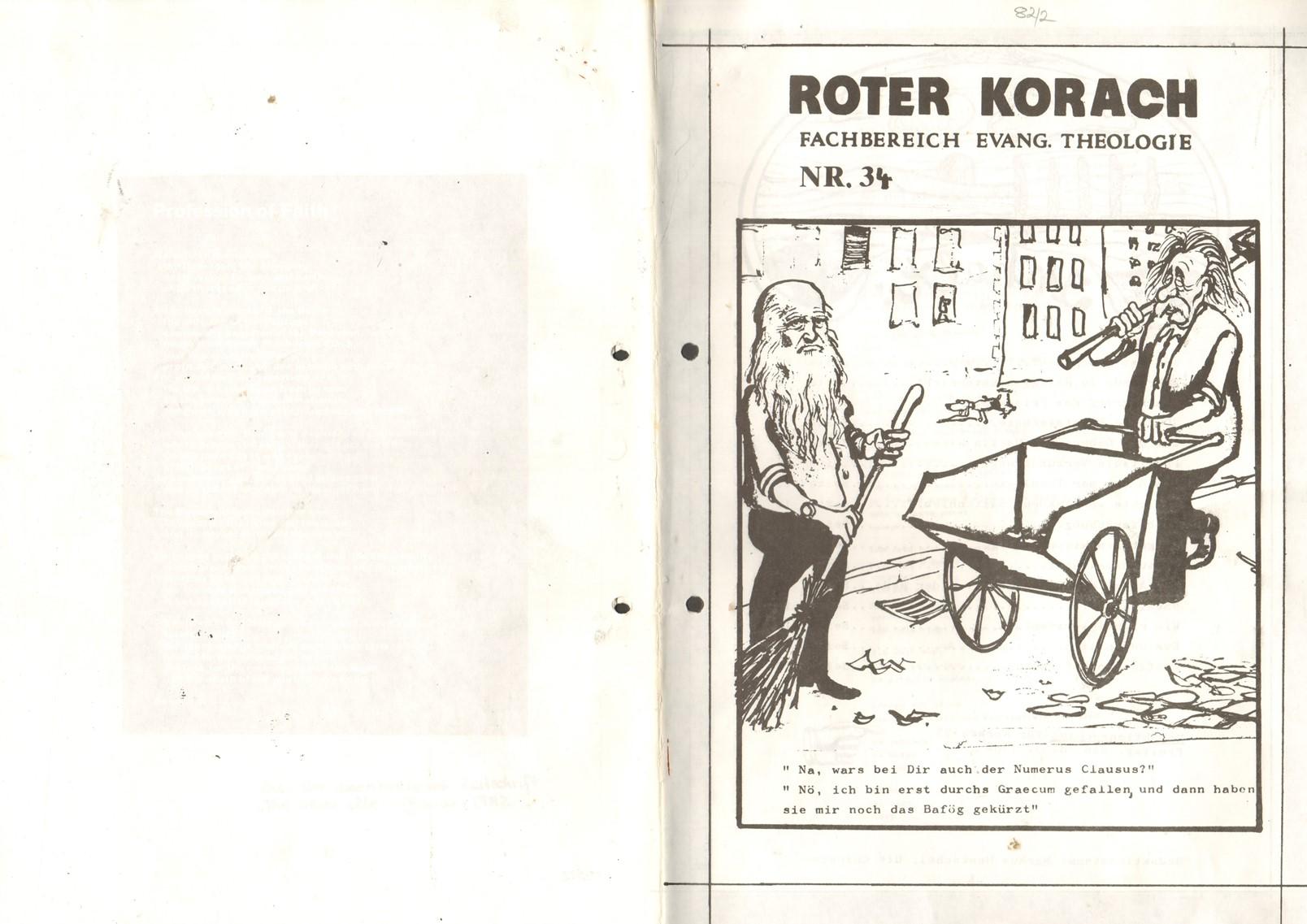 Muenster_Roter_Korach_19820200_01