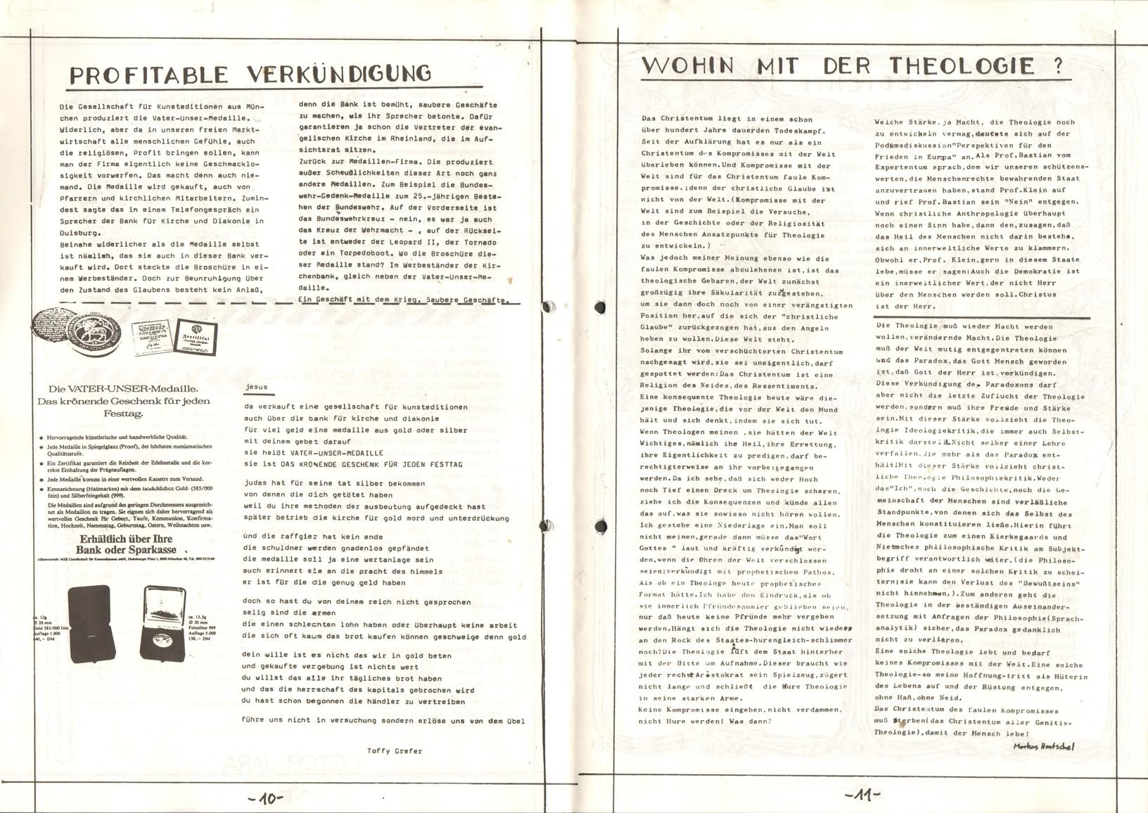 Muenster_Roter_Korach_19820200_06