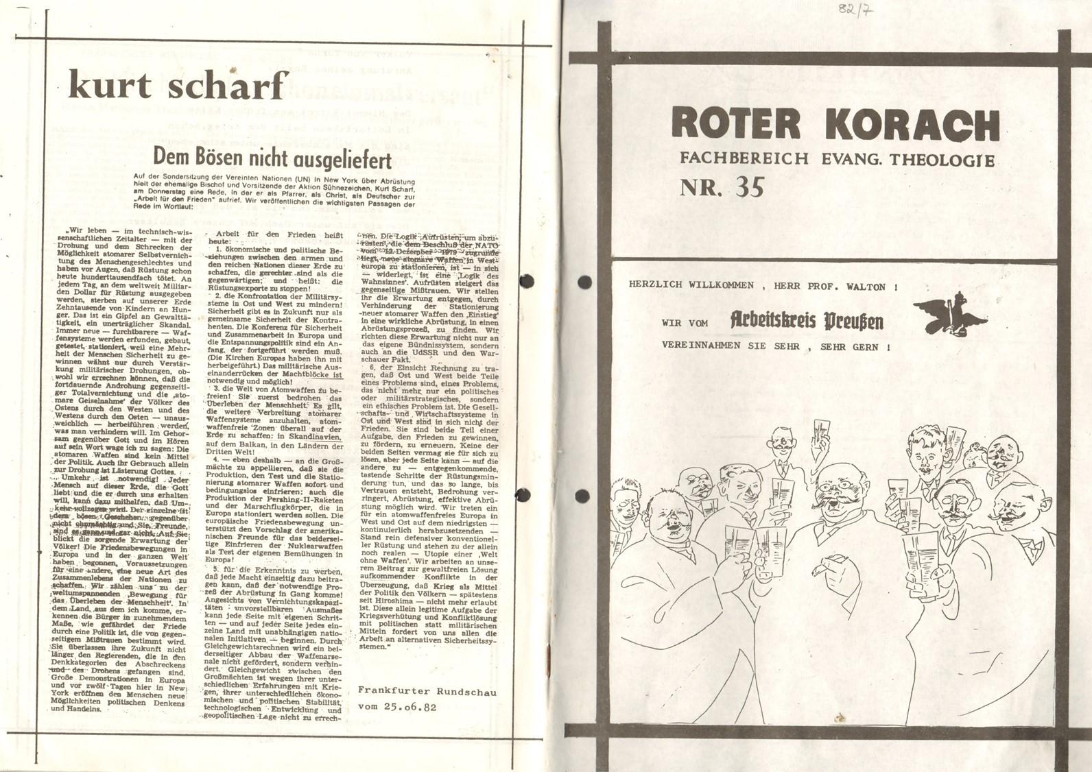 Muenster_Roter_Korach_19820700_01