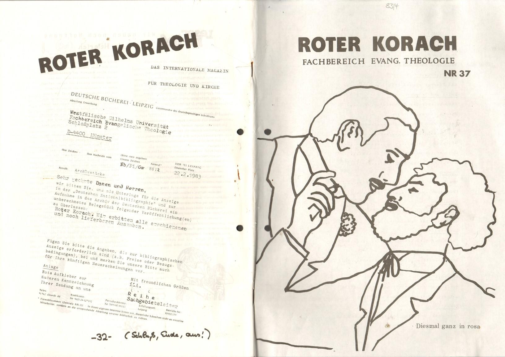Muenster_Roter_Korach_19830400_01
