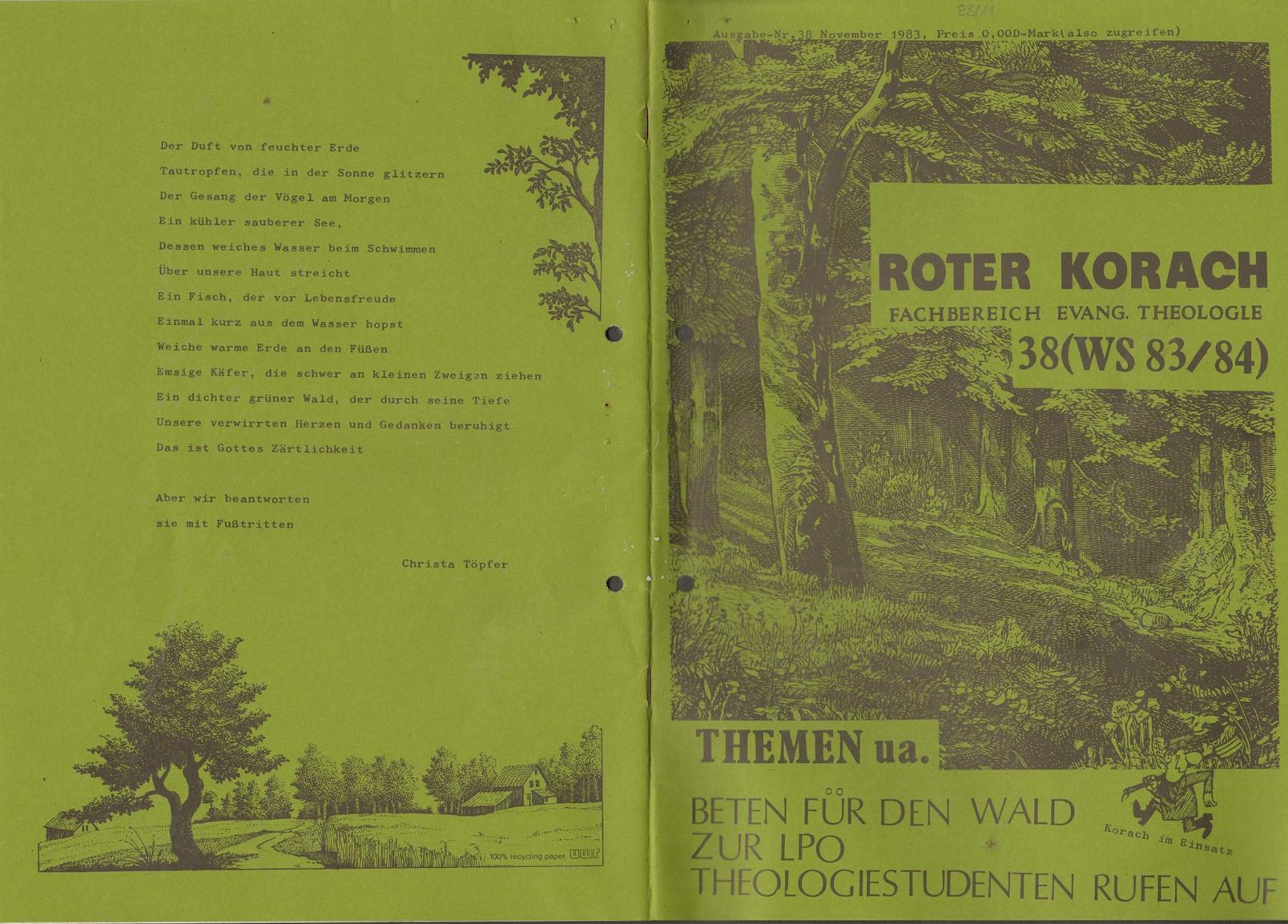 Muenster_Roter_Korach_19831100_01