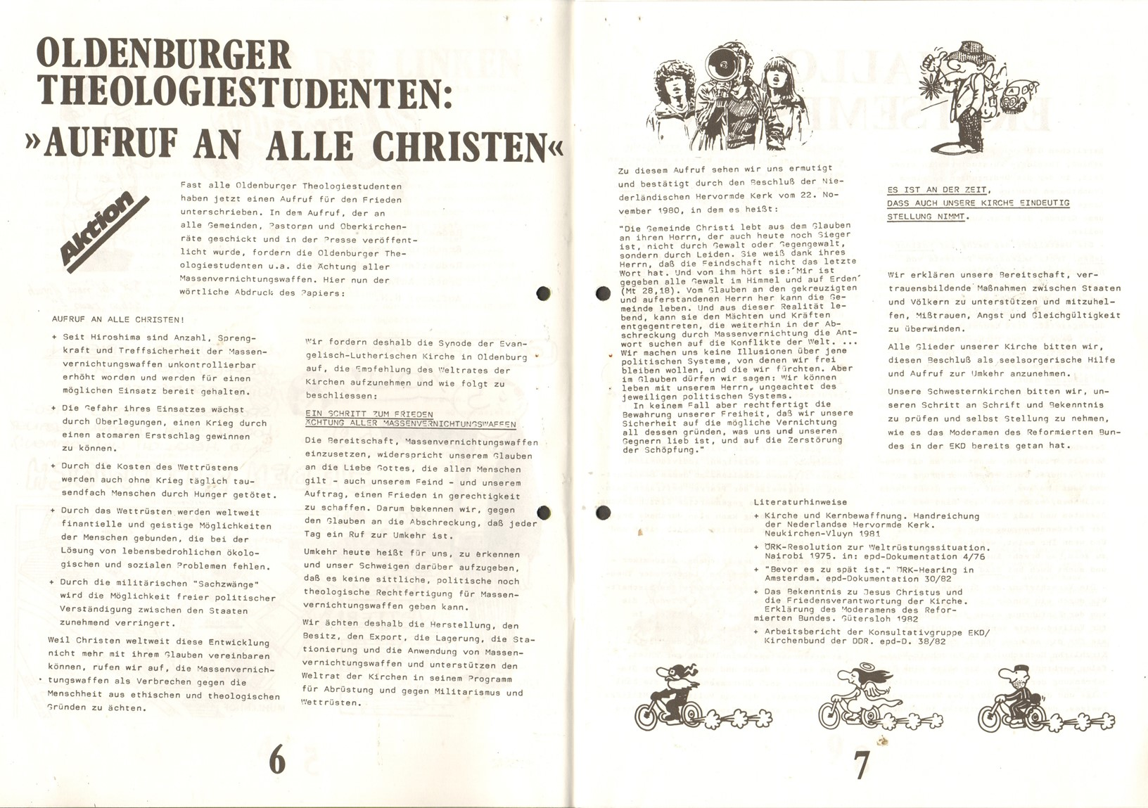Muenster_Roter_Korach_19831100_03