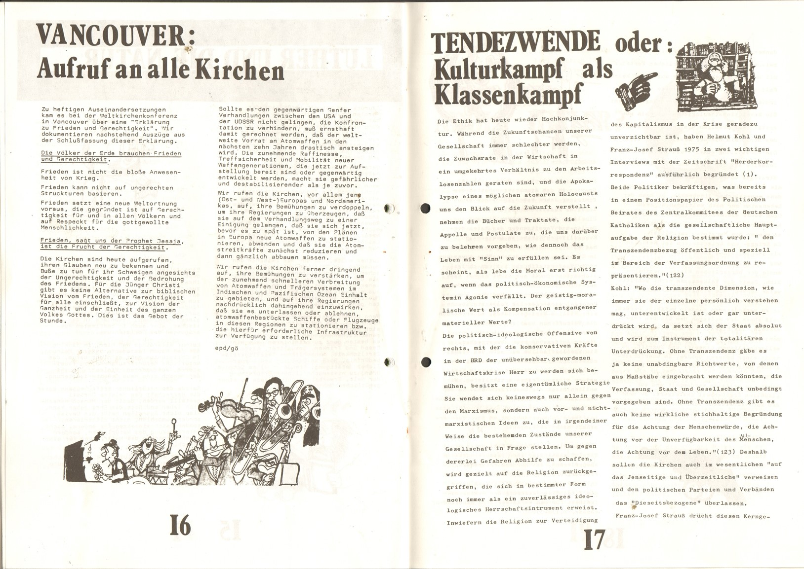 Muenster_Roter_Korach_19831100_08