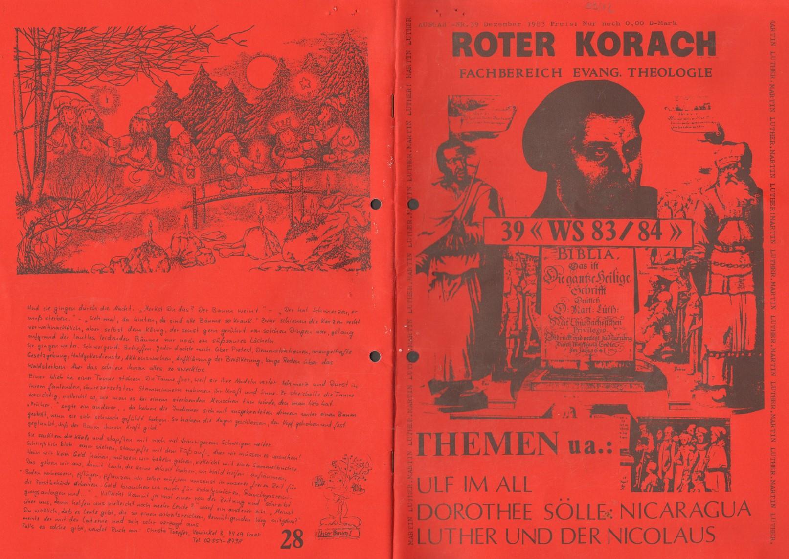Muenster_Roter_Korach_19831200_01