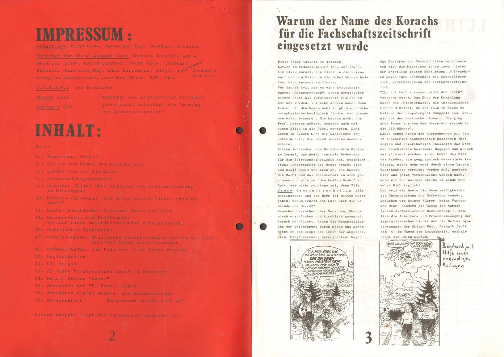 Muenster_Roter_Korach_19831200_02