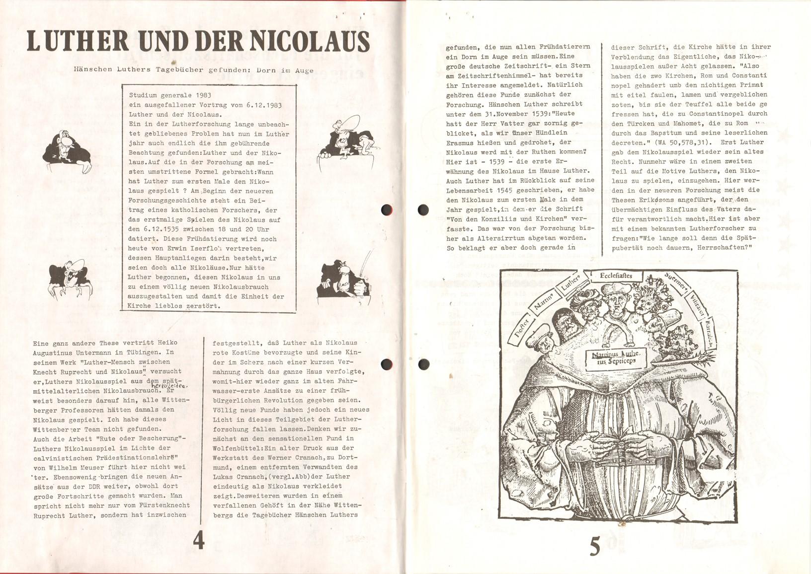 Muenster_Roter_Korach_19831200_03