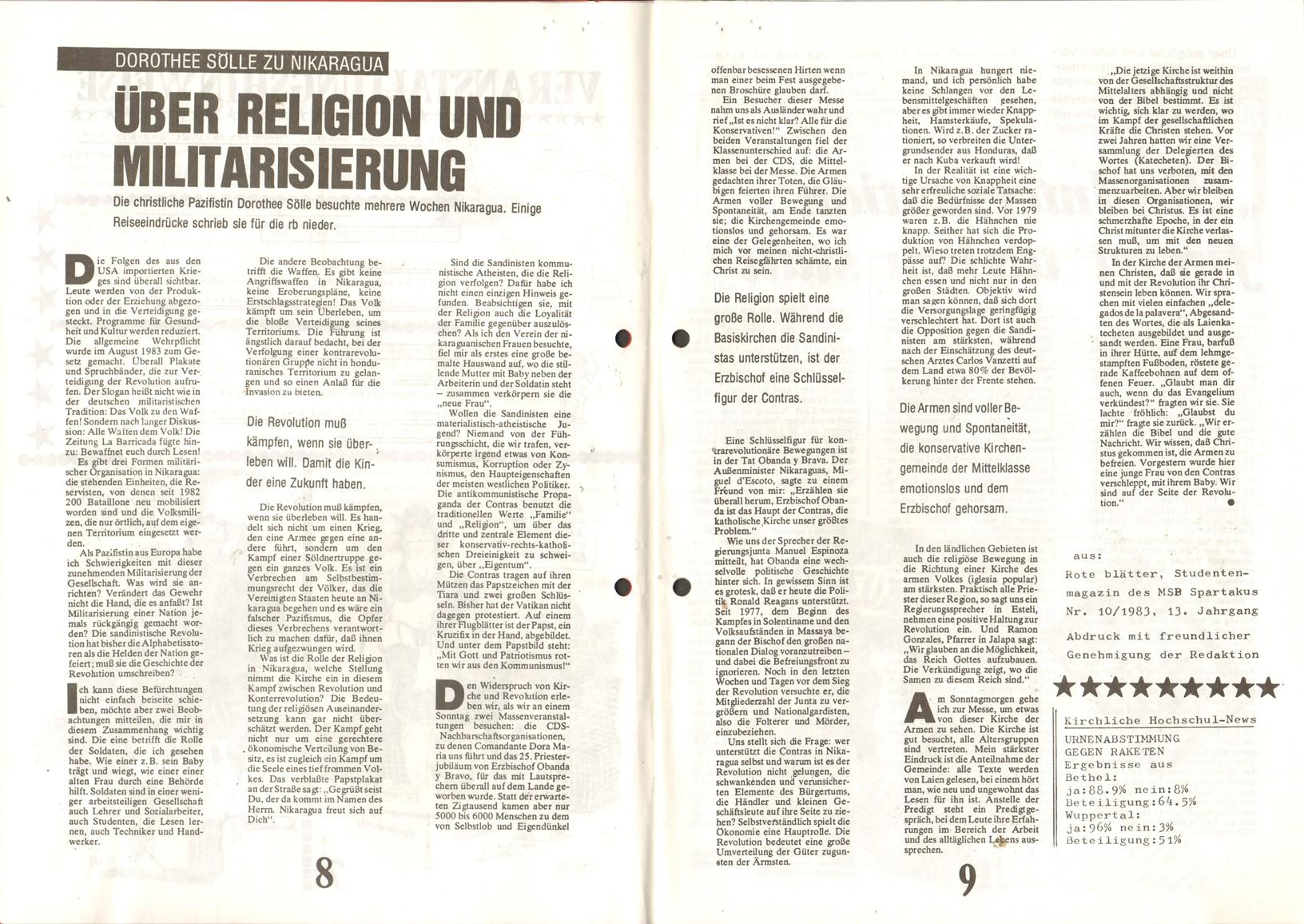Muenster_Roter_Korach_19831200_05