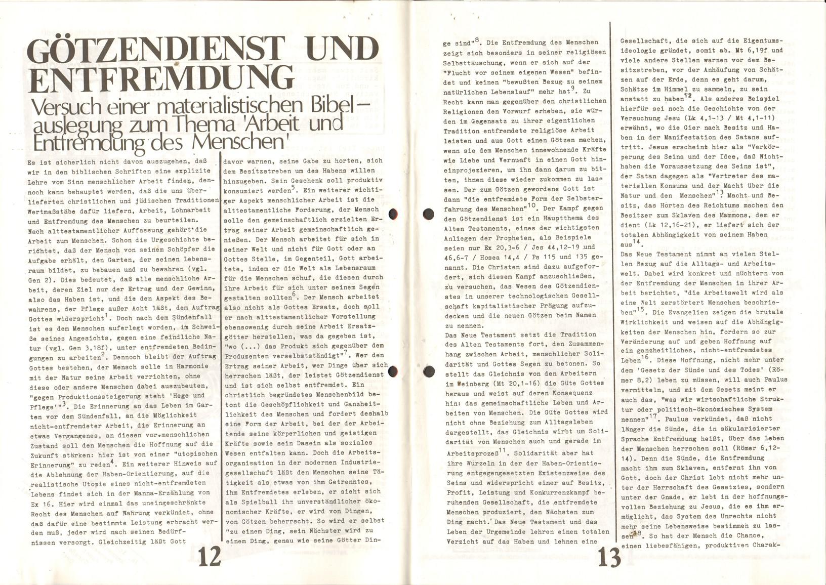 Muenster_Roter_Korach_19831200_07
