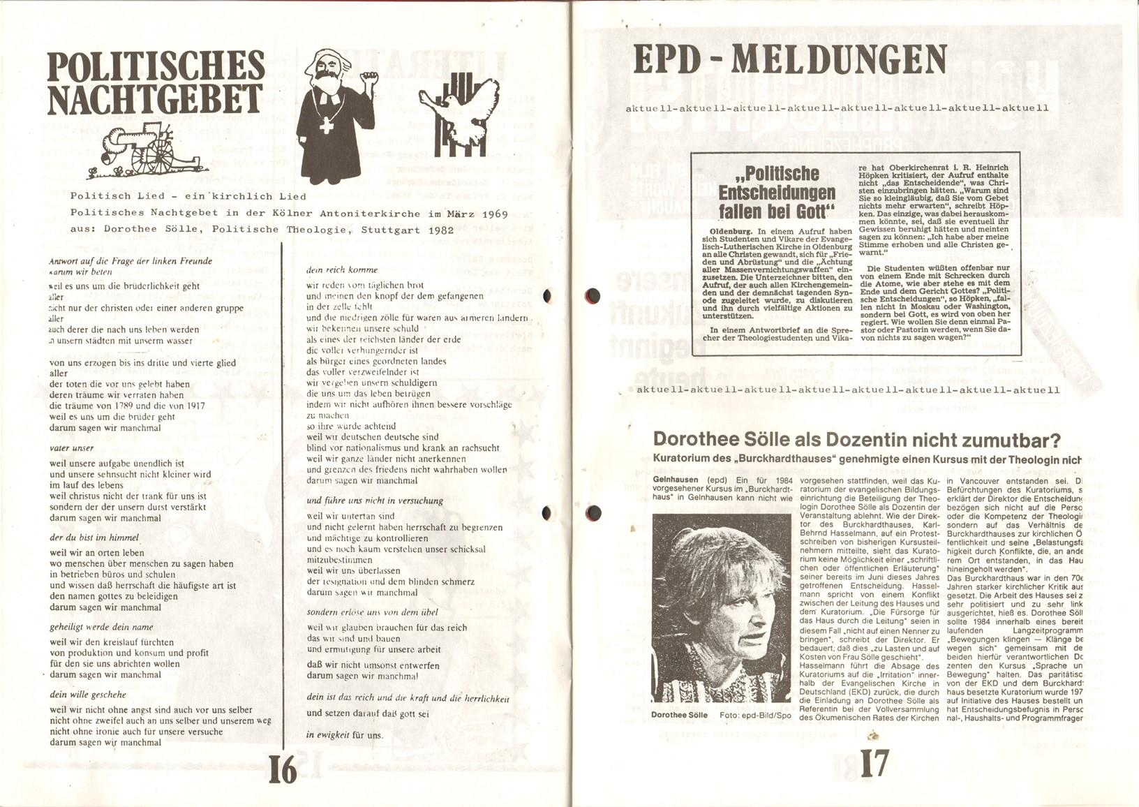Muenster_Roter_Korach_19831200_09