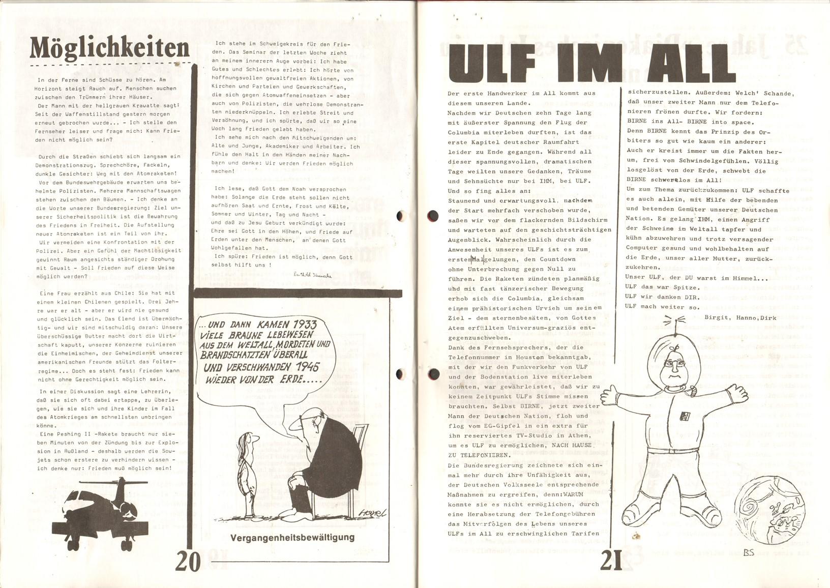 Muenster_Roter_Korach_19831200_11