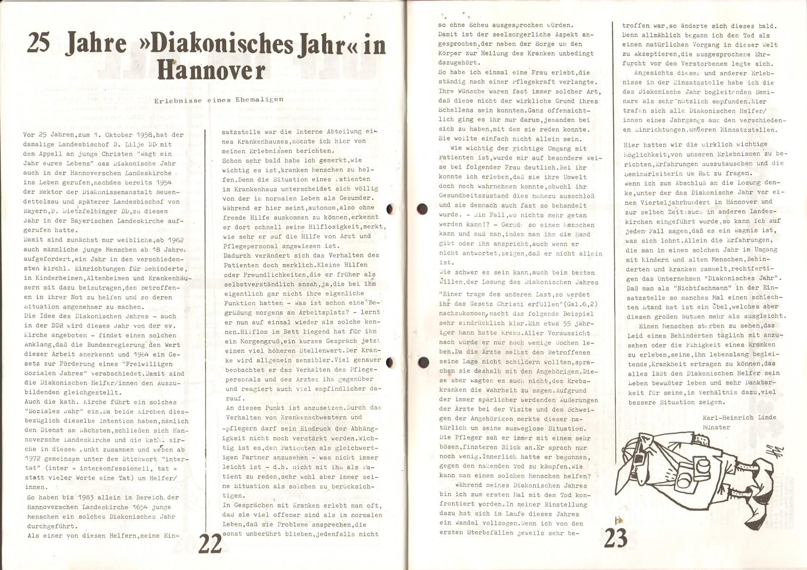 Muenster_Roter_Korach_19831200_12