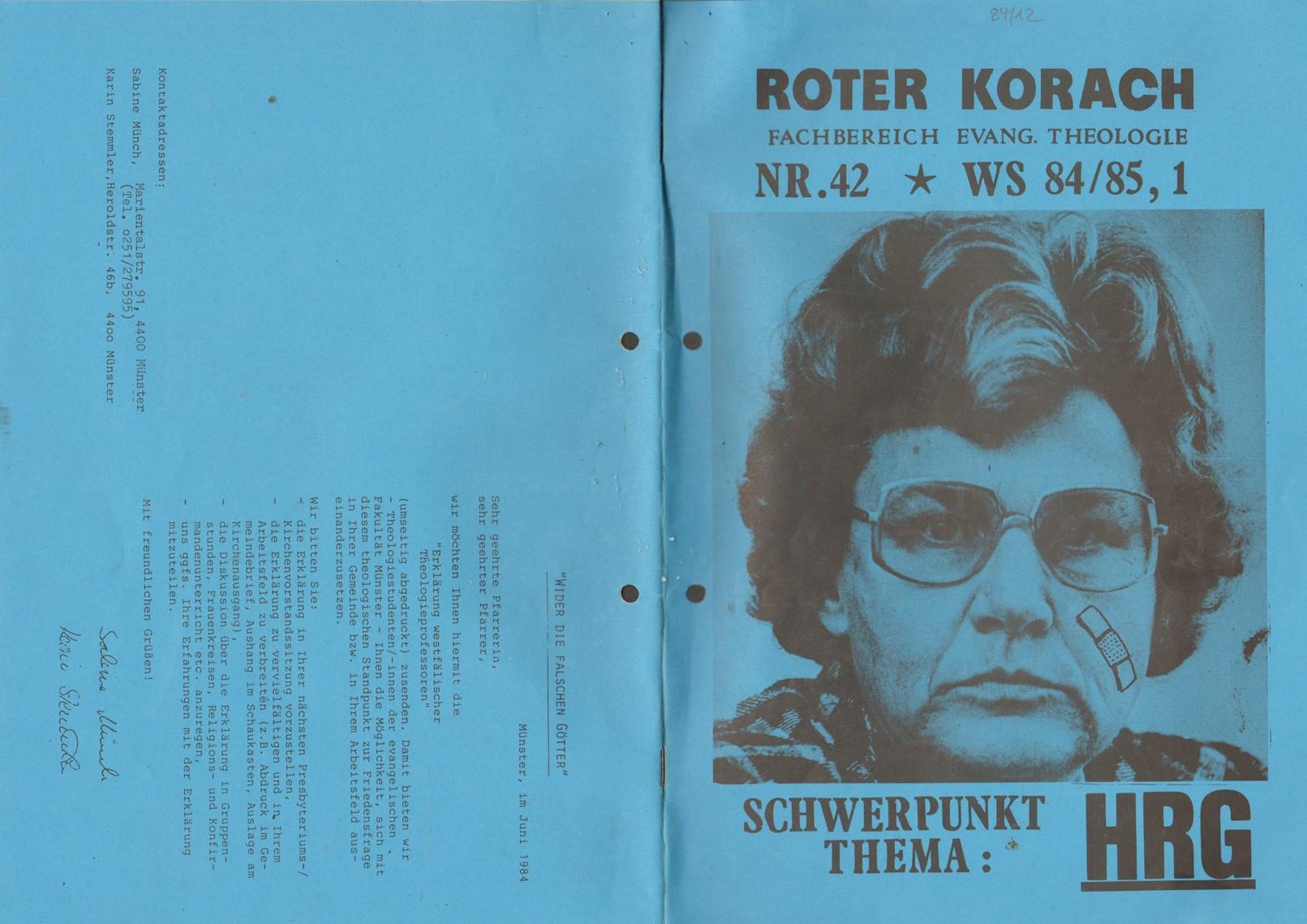Muenster_Roter_Korach_19841200_01