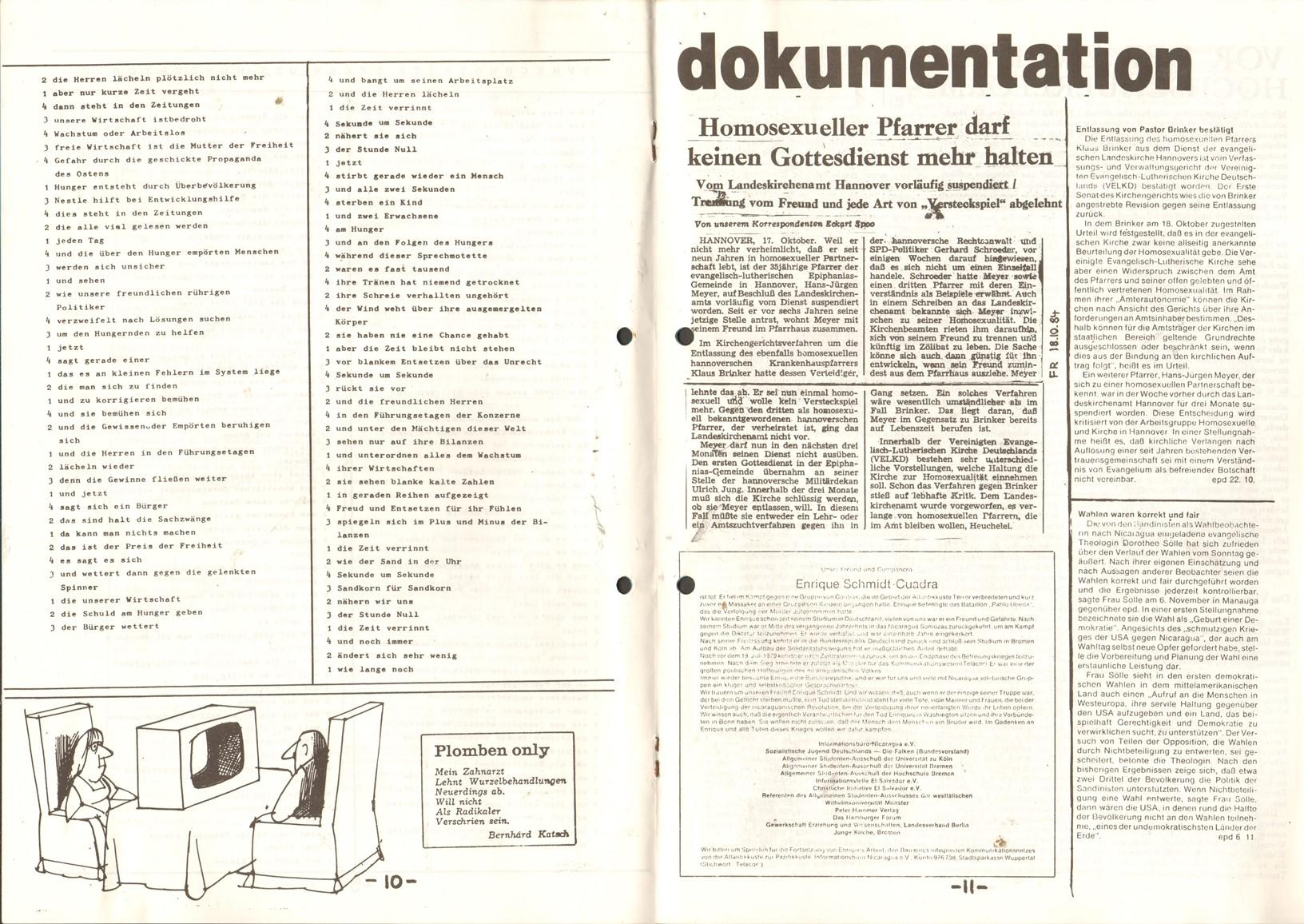 Muenster_Roter_Korach_19841200_06