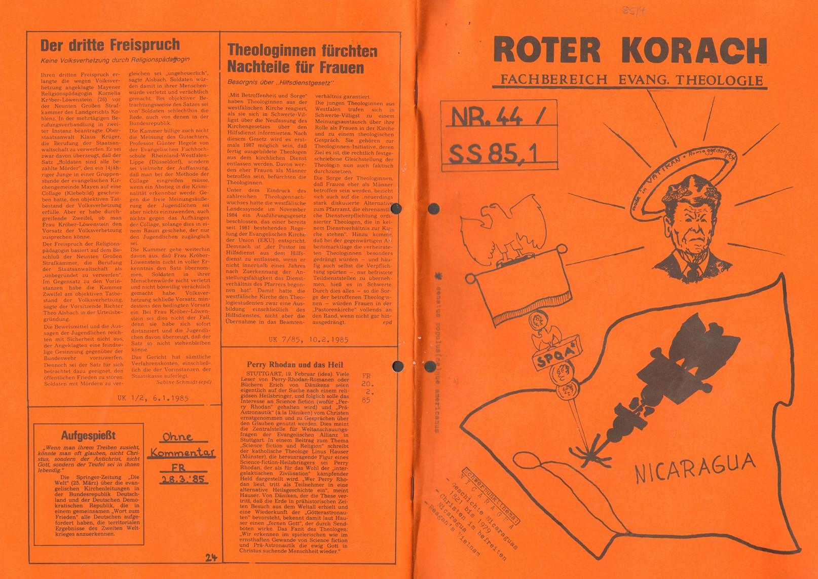 Muenster_Roter_Korach_19850400_01