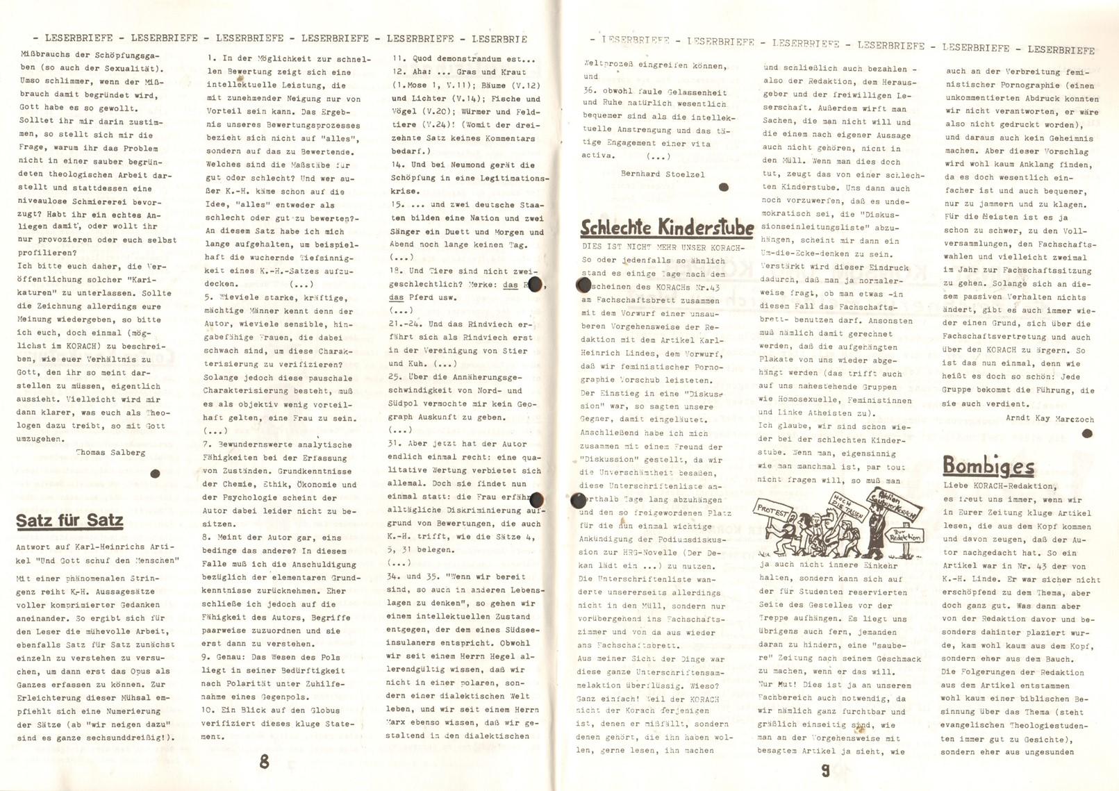 Muenster_Roter_Korach_19850400_05