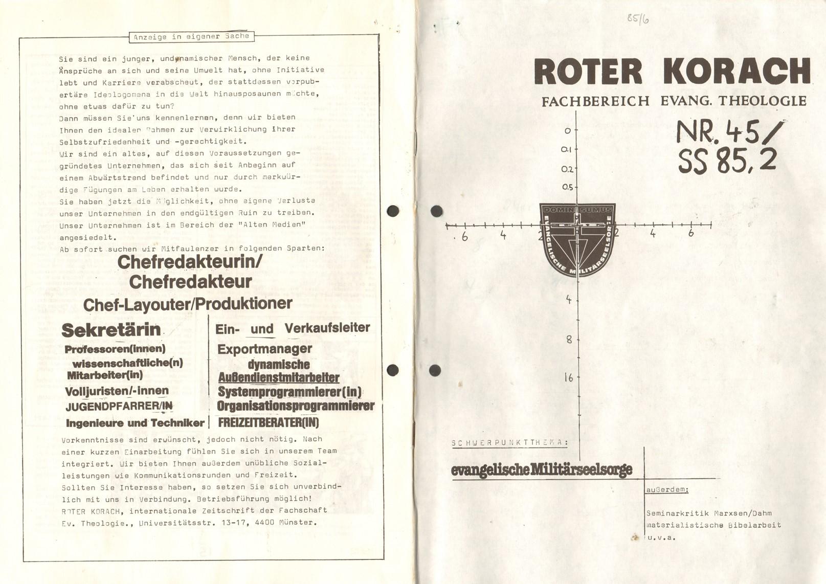 Muenster_Roter_Korach_19850600_01