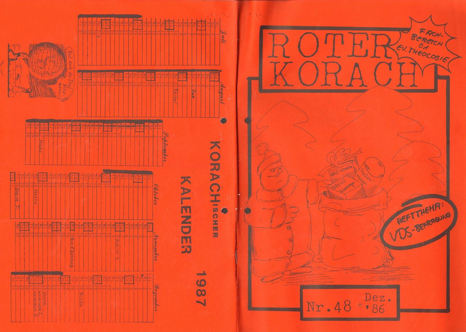 Muenster_Roter_Korach_19861200_01